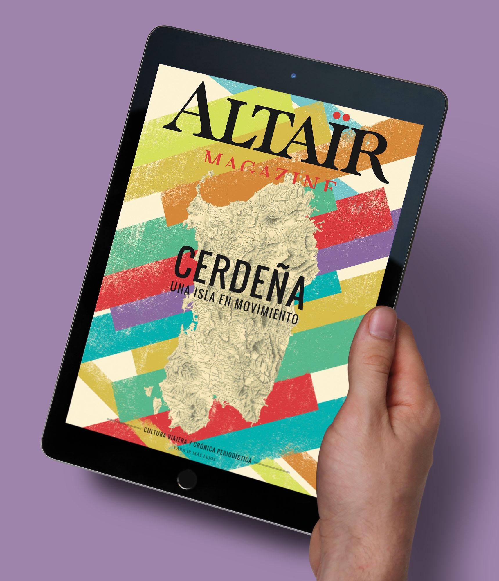 Cerdena-tienda-pdf