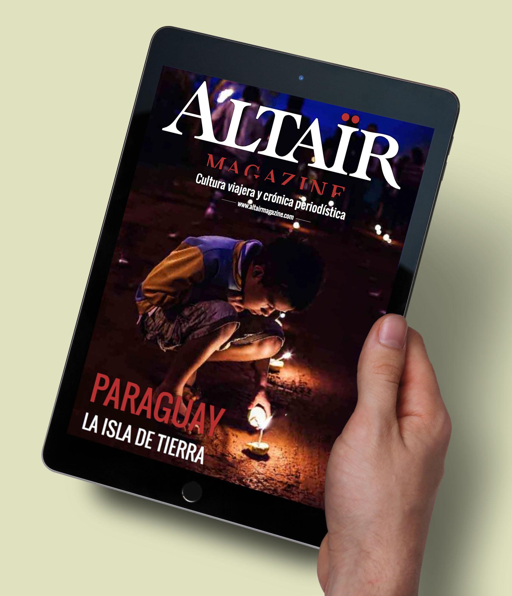 Paraguay-tienda-pdf