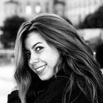 Tatiana Rojas Sánchez