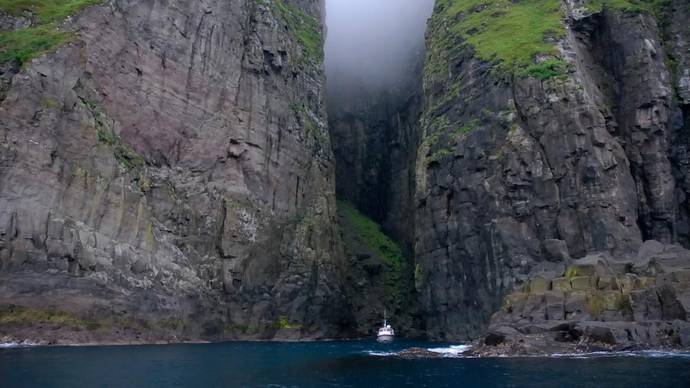 cabecera_islas_feroe