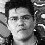Alejandro Almazán