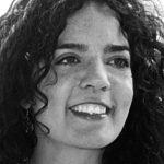 Ana Claudia Rodríguez