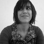 Ana Belén Herrera