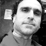 David Torres Bosque