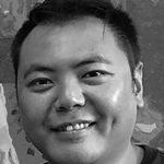 Chow Chun Fai