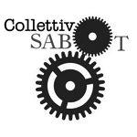 Colectivo Sabot