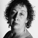 Lucía Martínez Odriozola