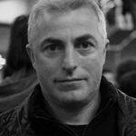 Gabriel Peveroni