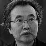 Jiro Taniguchi