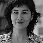Silvia Garrote