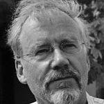 Gunnar Hoydal